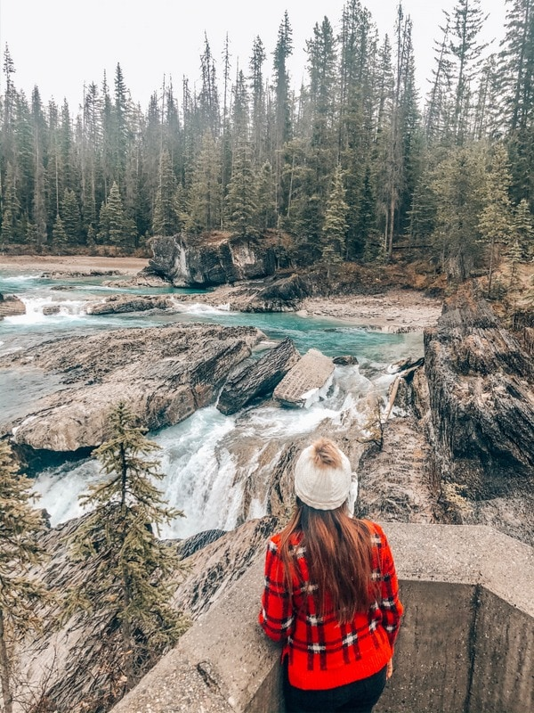 12 Best National Parks in Canada worth exploring!
