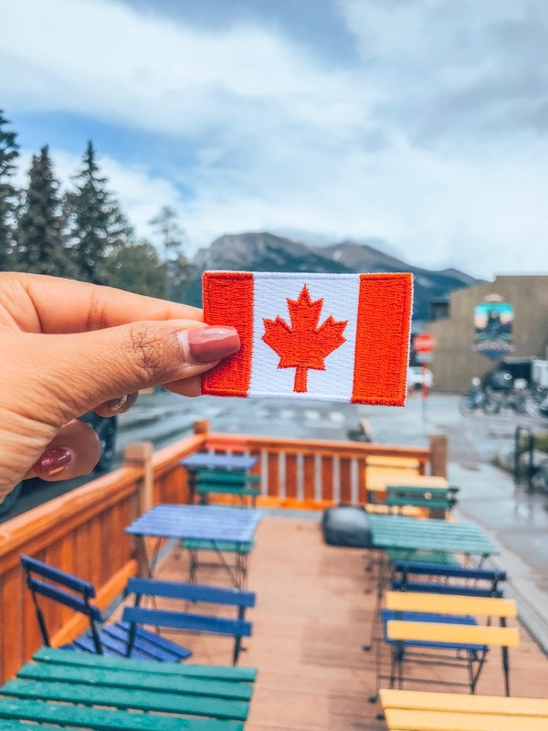 Reasons to Move to Canada: By an Immigrant