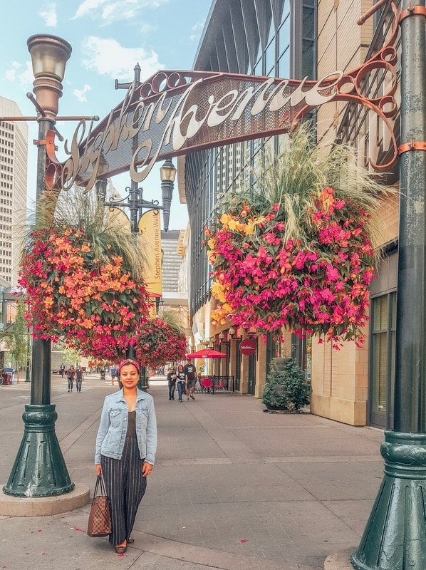 32+ Fun Things to do in Calgary: Attractions & tips