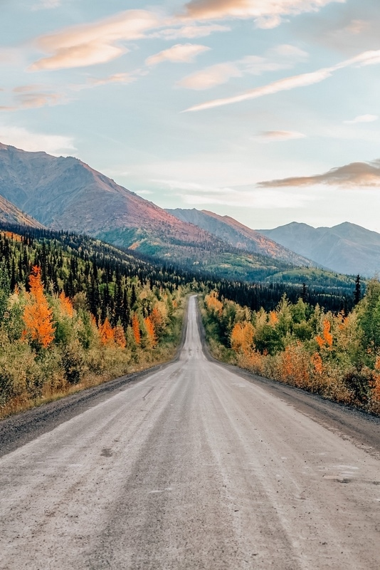Canada Road Trip Planning + 12 Epic Itinerary Ideas