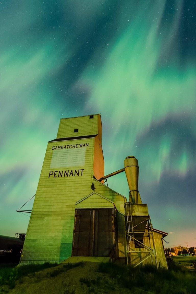 21 Absolute Best Things to do in Saskatchewan